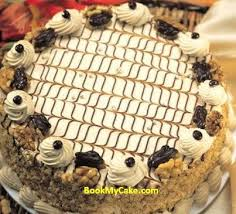 butterscotch cake gurgaon butterscotch cake noida