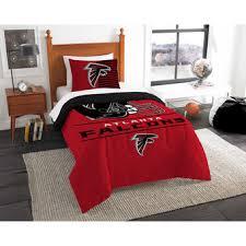 Atlanta Falcons Rug Atlanta Falcons Bed And Bath Falcons Home U0026 Office Nflshop Com