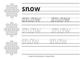 free worksheets christmas worksheet kindergarten free math