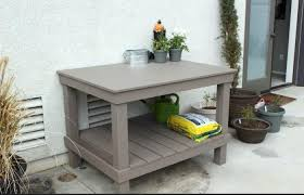 How To Build A End Table With Drawer by 77 Diy Bench Ideas U2013 Storage Pallet Garden Cushion Rilane
