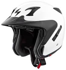 scorpion motocross helmets scorpion exo ct220 helmet solid cycle gear