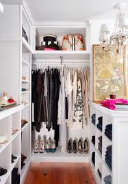 Walk In Wardrobe Design Elegant Small Walk In Closet Ideas 61 For Exterior Design Ideas