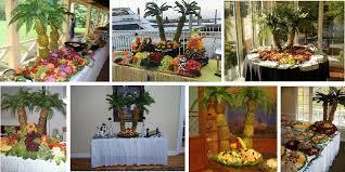 fruit displays fruit displays recipes how to for weddings luau
