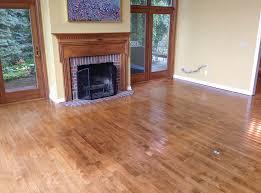 five tips when resanding maple flooring wood