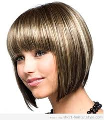 wigs short hairstyles round face hairstyles for fat faces best short haircuts for round fat faces