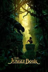 the jungle book movie review u0026 film summary 2016 roger ebert
