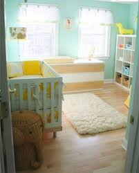 243 best unisex baby ideas images on pinterest babies rooms