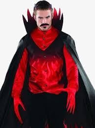 Male Halloween Costumes Men U0027s Halloween Costumes Party Delights
