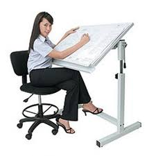 Architects Drafting Table Drafting Table Supplier In Selangor Malaysia Architecture Table