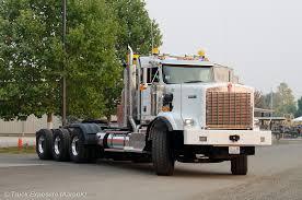 kenworth c500 omega morgan 2015 kenworth c500 2015 brooks truck show flickr