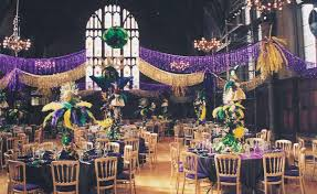 mardis gras decorations mardi gras decorating ideas the wonderful of mardi gras