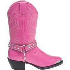 womens size 11 pink cowboy boots boots academy sports outdoors