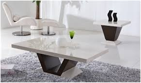 Affordable Living Room Set Living Room Appealing Cheap Livingroom Sets And Modern Table