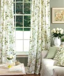 Country Style Window Curtains Country Curtains For Bedroom Biggreen Club