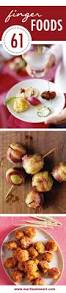 105 best finger food recipes images on pinterest food finger