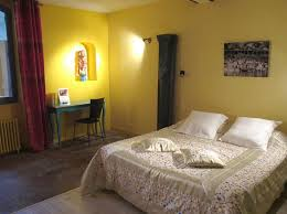 chambres d hote toulouse maison d hotes anjali toulouse chambre d hôtes