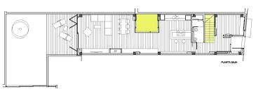 100 robie house floor plan image gallery robie house