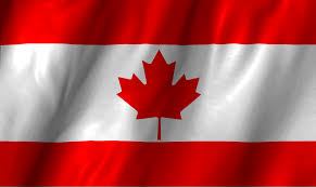 canadian maple leaf alternate alternate timelines forum