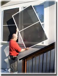 Privacy For Windows Solutions Designs Sun Screen Frequently Asked Questions Sacramentoca Atoz