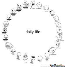 Meme Daily - meme center ozzy9314 likes