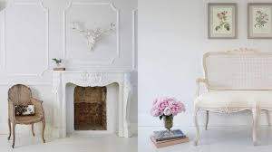 Design   Ideas For Mastering French Provincial Style - Interior design french provincial style