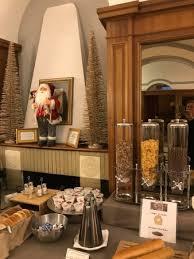 code rome femme de chambre hotel arcangelo rome italie voir les tarifs 32 avis et 142 photos