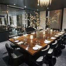 STK London London OpenTable - Kitchen table restaurant london