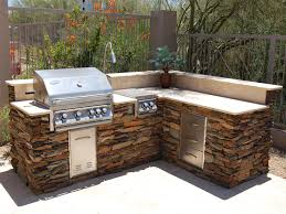 outdoor barbeque designs built in grill designs stunning bbq grill design ideas contemporary