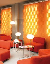 custom home window furnishings and treatments folding panels by