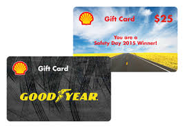 prepaid custom gift cards ecards imprinting shipping
