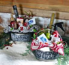hostess gift ideas entertaining inspiration pinterest gifts