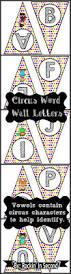 best 25 ribbon word walls ideas on pinterest classroom word