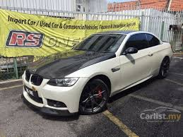 2007 bmw 335i turbo for sale bmw 335i 2007 n54 3 0 in kuala lumpur automatic coupe white for rm