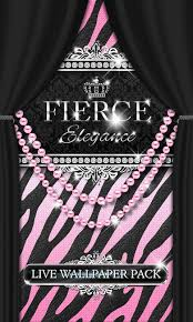 wallpaper luxury pink luxury wallpaper pack apk 1 0 download free personalization