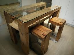 hand made wood tables u2013 atelier theater com