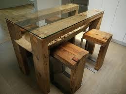 ellington reclaimed elm wood coffee table by blake painehandmade