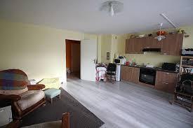 chambre d hote beaune 21 chambre chambres d hotes beaune et environs best of maison d h tes