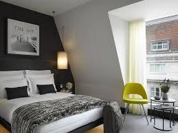 Bedroom Fun Ideas Couples Minimalist Bedroom Ideas For Couples Newhomesandrews Com