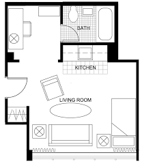 Tiny Apartment Floor Plans 97 Best Scheming Images On Pinterest Architecture Small Houses