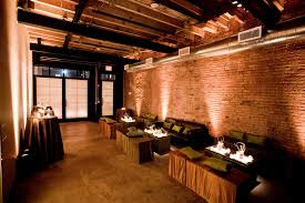 best home design nyc best private dining rooms nyc modern rooms colorful design