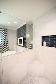 bathroom shower niche ideas 4 shower niche ideas for your bathroom mercury mosaics