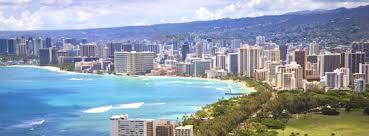 hawaii vacations apple vacations
