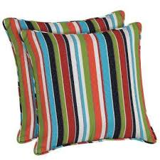 home decorators outdoor pillows home decorators collection outdoor pillows outdoor cushions