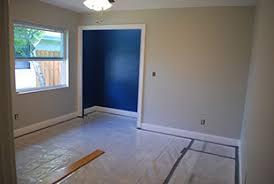 floor removal shreveport la flooring removal shreveport la