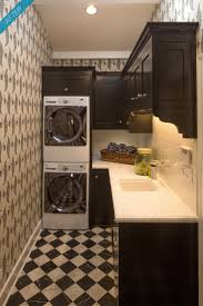 203 best laundry u0026 mud room images on pinterest kitchen laundry