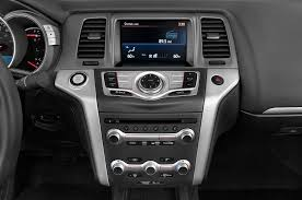 nissan sentra xm radio 2011 nissan murano crosscabriolet reviews and rating motor trend