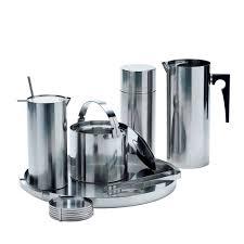 cylinda line martini mixer u2013 hugh
