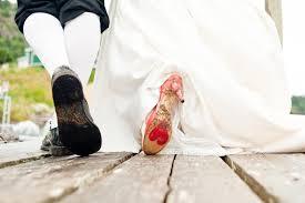 gorgeous bridal style details lace v neck wedding dress white