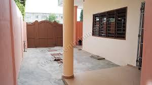 appartement 3 chambres appartement 3 chambres à louer à fidjrossè cotonou