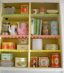 Cute Home Decor 85 Best Very Kitschy Images On Pinterest Home Vintage Decor And